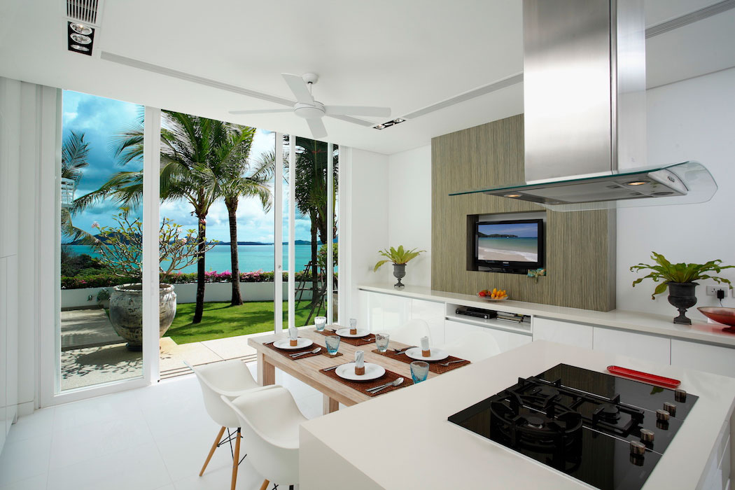 Villa-Kalipay-Phuket-Cape-Yamu-kitchen