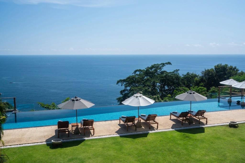 Villa-I-Phuket---PoolDeck&Garden-(1)-(1)