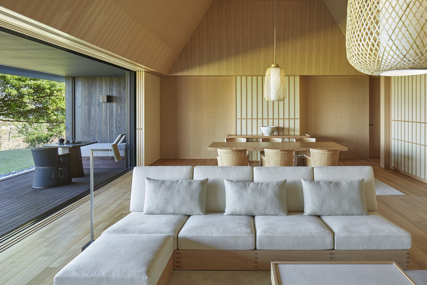 RS2887_Amanemu - Villa living room -scr