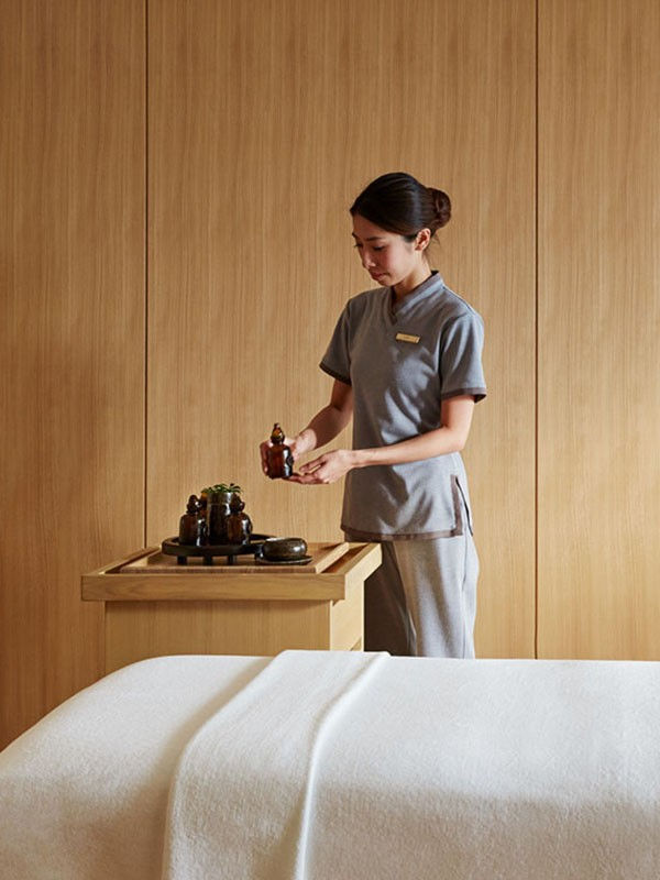 amantokyo-aman-spa-therapist-and-treatment