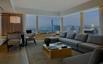 The-Upper-House-Hong-Kong-Upper-Suite