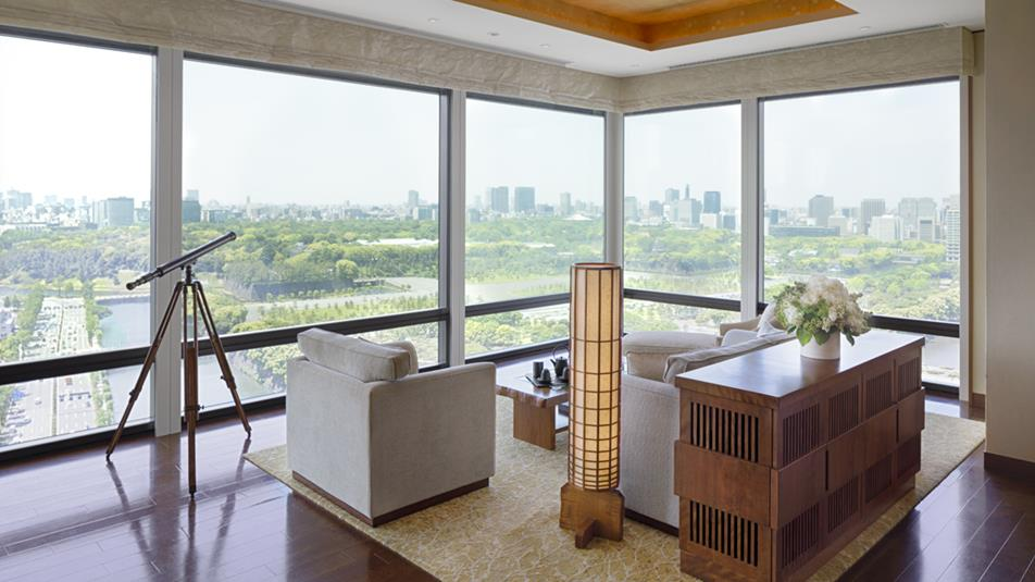 the-peninsula-tokyo-suite-living-room