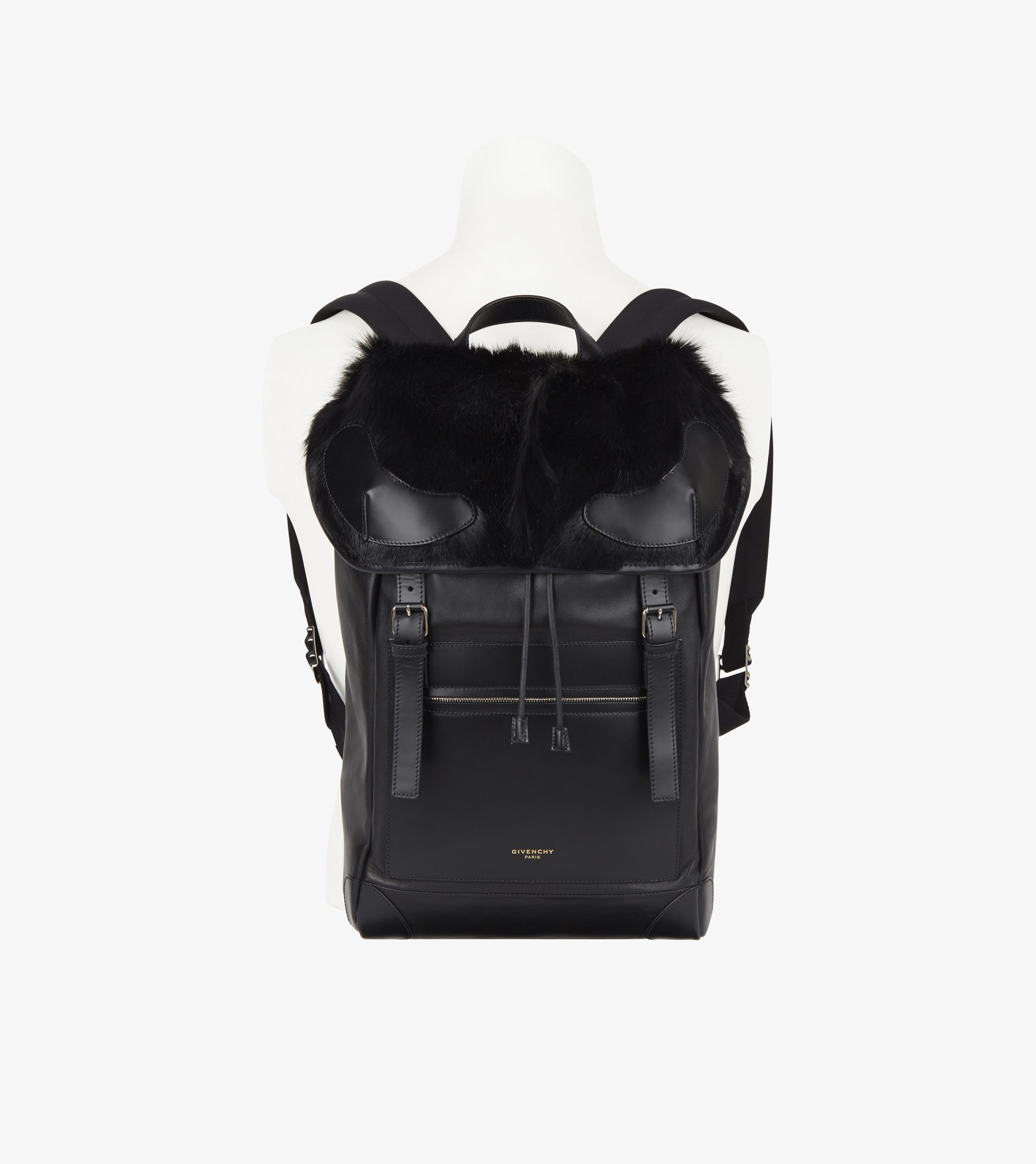 a55354db21 5 Luxury Men s Backpacks For Everyday Use